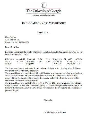 Radio canada international russian dating